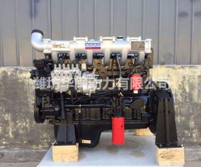 r6105zg工程机械型柴油机