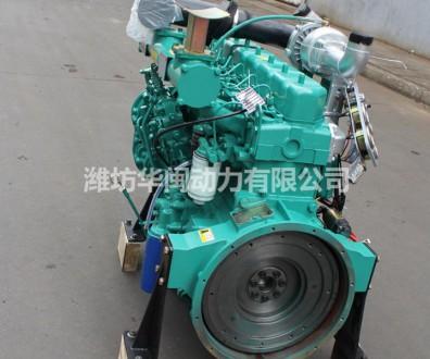 R6105IZLD发电型柴油机