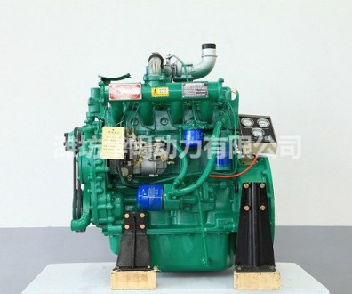 R4105ZD发电型柴油机