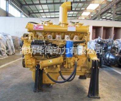 r6105g工程机械型柴油机
