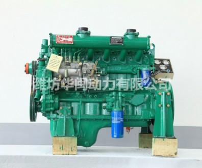 R6105C船用型柴油机